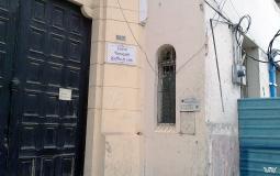 И тут я додумалась фотографировать таблички с наименованием объекта старого города Панама Сити)
