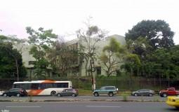 Местный университет в Панама Сити выглядит очень даже ничего, а студенческая жизнь бьет ключом, как и в любой другой стране.