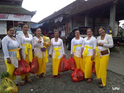 South East Asia, Indonesia, Bali, Lovina